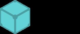 IPFS_logo