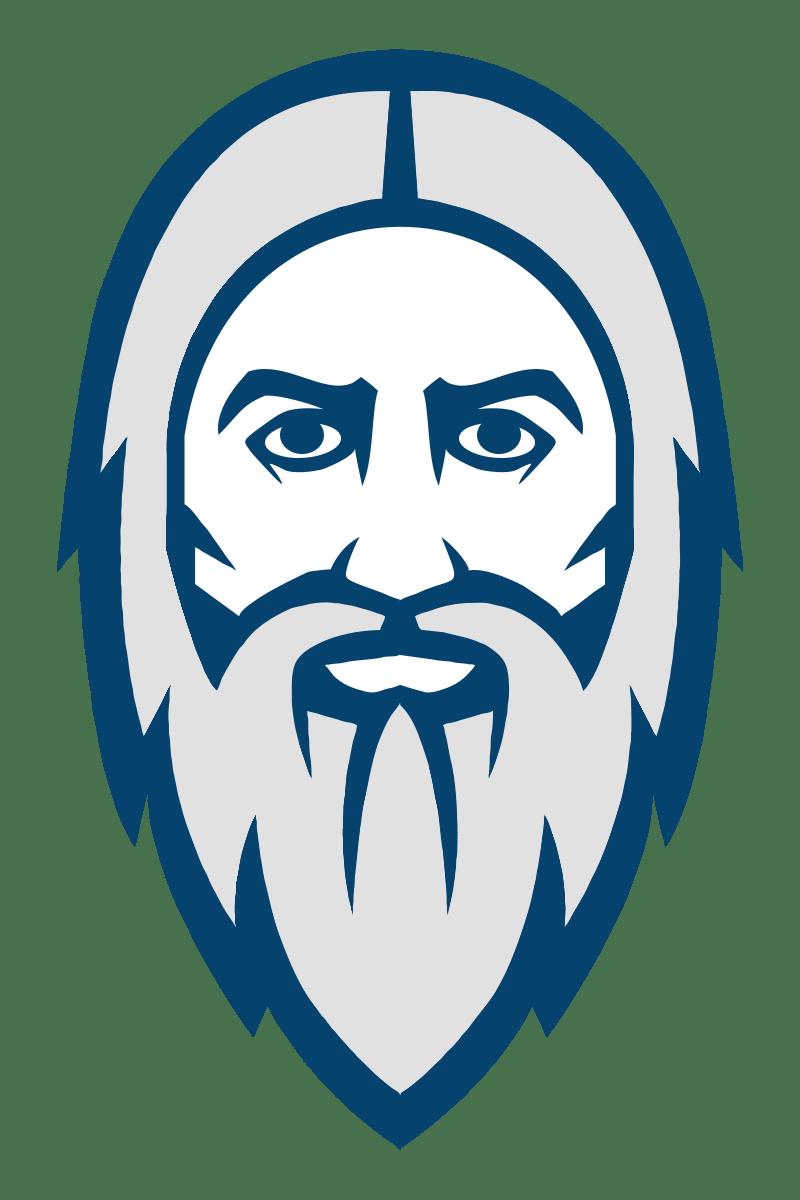 Mimirium-logo-head-min