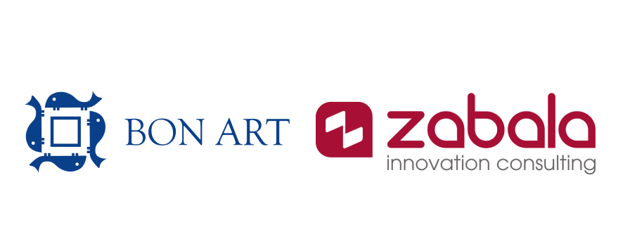 Mimirium made a partnership with Zabala and BonArt to develop the first blockchain based Health Informatics network for medical researches.
