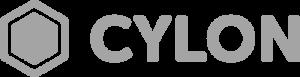 cylon-1