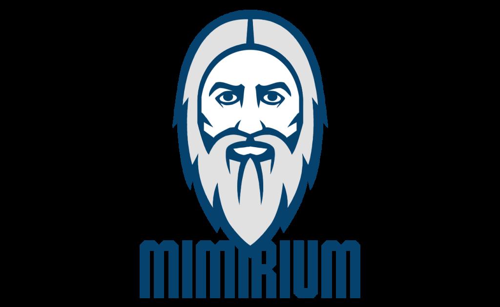 mimirium logo