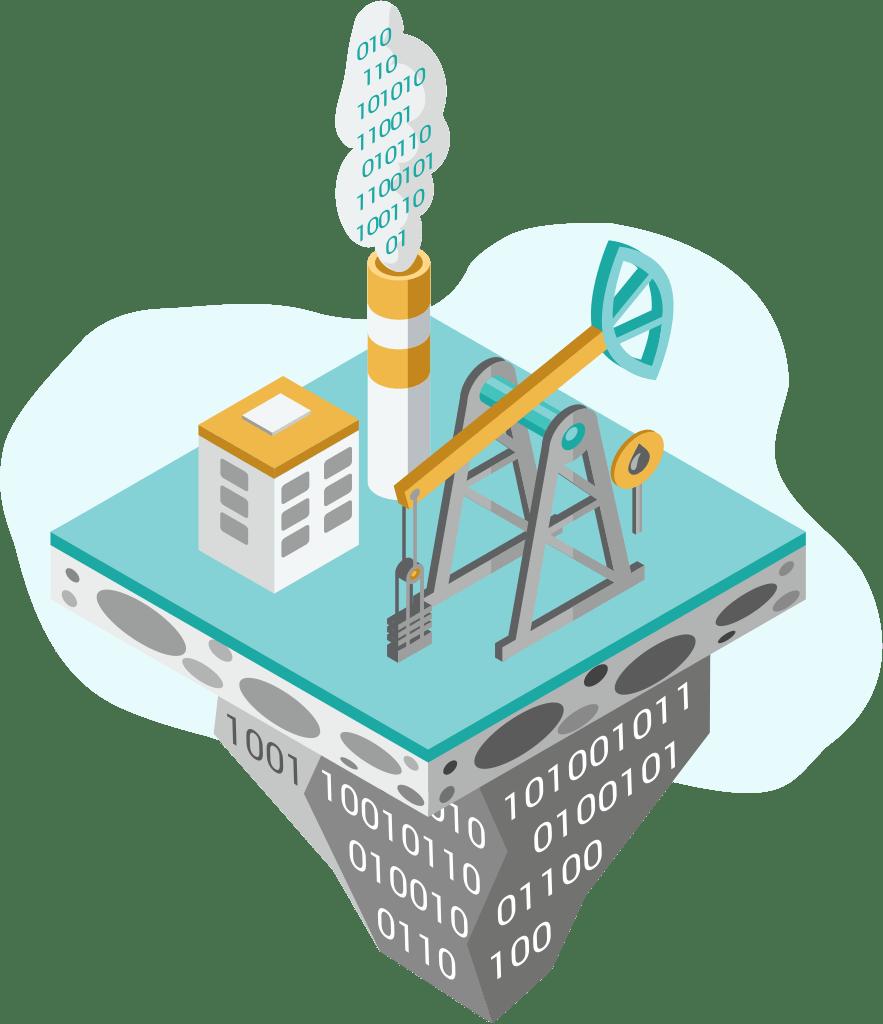 oil-mining2-min
